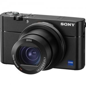 Sony DSC RX100 VA