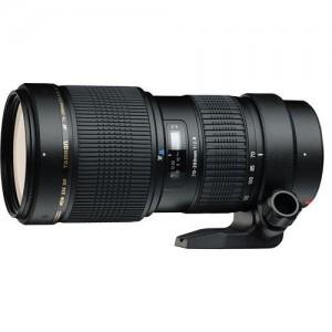 Tamron SP AF 70-200mm F/2.8 Di LD [IF] MACRO Nikon