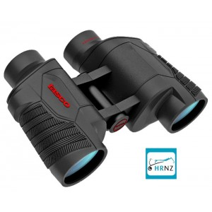 Tasco Focus Free 7x35 mm Binoculars
