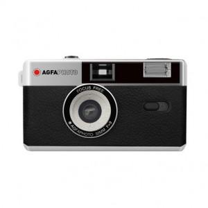 Agfa Photo Camera