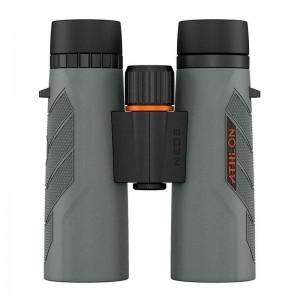 Athlon Neos 10X42 HD Binoculars