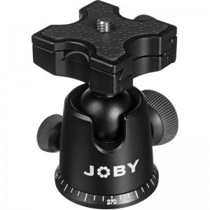 JOBY BALLHEAD X JB00157