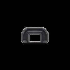 Canon Eyecup EB for EOS cameras
