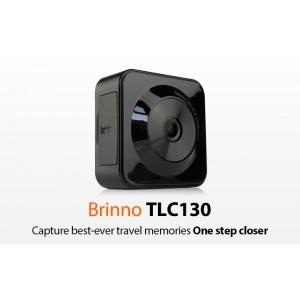 Brinno TLC130 Time Lapse Camera Kit