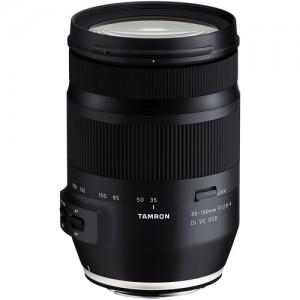 Tamron 35-150MM F/2.8-4 DI VC OSD CANON