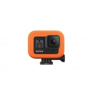 GoPro Hero 8 Black Floaty