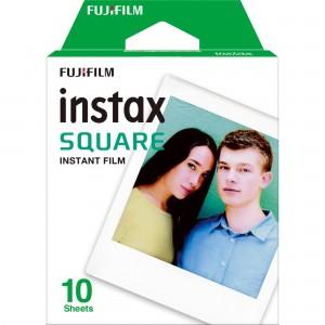 Fujifilm Instax Square Film 10 pack