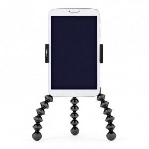 JOBY GripTight GorillaPod PRO Tablet Stand JB01395