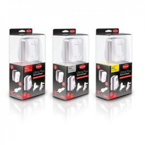 HAHNEL ULTIMA PLUS CANON DC CHARGER
