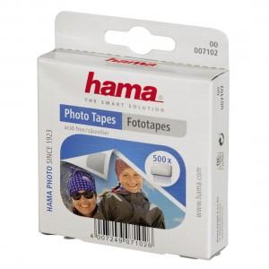 Hama Photo Splits 500 pack