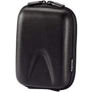 Hama Hardcase for compact cameras