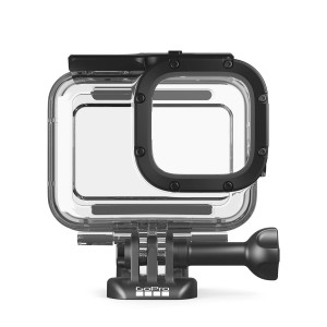 GoPro Hero 8 housing