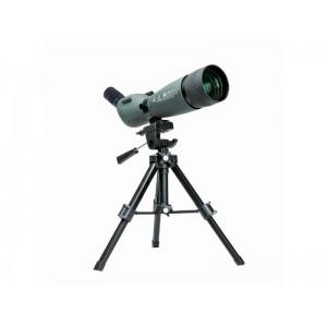KONUSPOT-80 20-60x80 Green