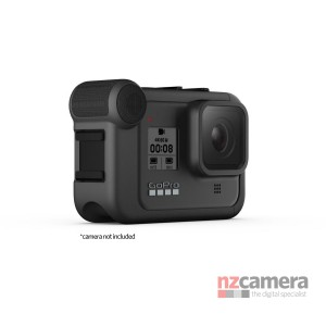 GoPro Media Mod for Hero 8