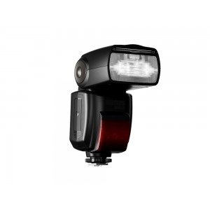 Hahnel Modus 600RT Wireless Speedlight for Canon