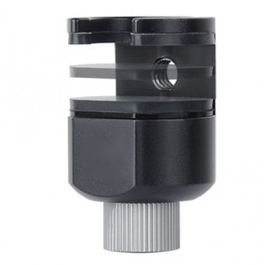 Compact Tripod Adapter for Smartphones & Tablets XJ-46