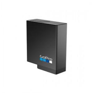 Gopro Rechargeable Battery for Hero 5, Hero 6, Hero 7