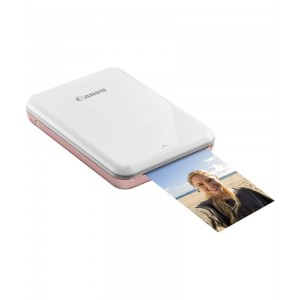 Canon PV-123 Mini photo printer