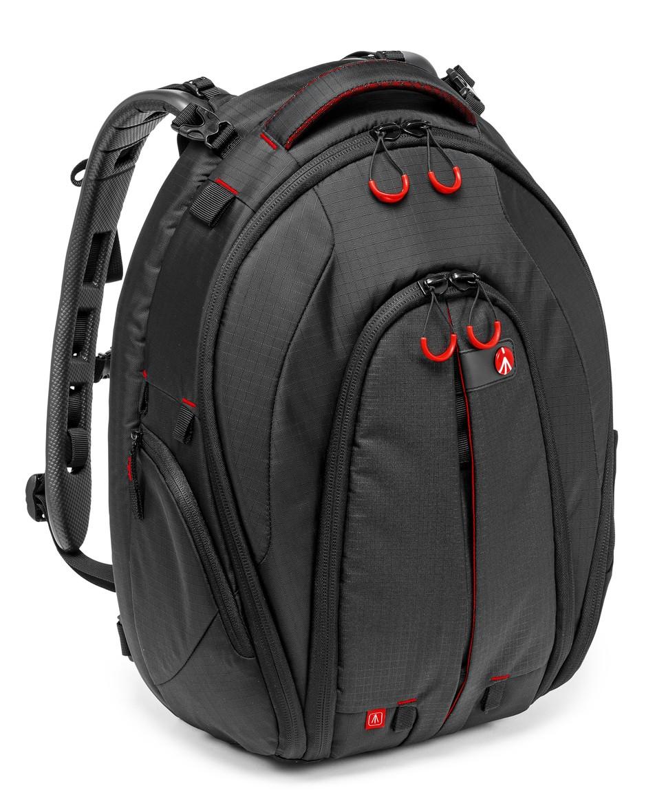 aa9d6380dae3 Cheap Backpacks Online Nz- Fenix Toulouse Handball