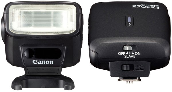 canon speedlite 270ex ii camera accessories nz camera christchurch rh nzcamera co nz speedlite 270ex ii instruction manual speedlite 270ex ii manual pdf