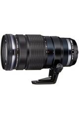 Olympus M.Zuiko Digital 40-150mm F/2.8 ED Pro