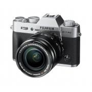Fujifilm X-T20 & 18-55mm lens