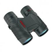 Tasco Focus Free 8x 32mm