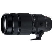 Fujifilm XF100-400mm F4.5-5.6 OIS WR