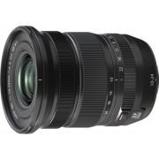 Fujifilm XF 10-22 f4.OIS WR MK II