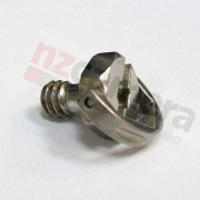 3/8 Stainless steel Screw