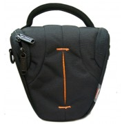 Jenova Top Loader Camera Bag - Small