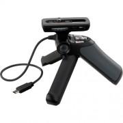 Sony Remote Control Tripod GPVPT1