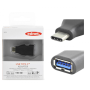 USB 3.1 Type-C to USB Type A Adapter
