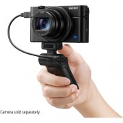 Sony SHOOTING GRIP FOR RX0 AND RX100 SERIES VCTSGR1
