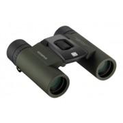Olympus 8x25 WP II Waterproof Binoculars