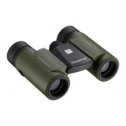 Olympus 8x21 RC II WP Waterproof Binoculars