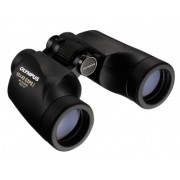 Olympus 10x42 EXPS I Nature Binoculars