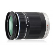 Olympus 14-150mm f4.0-5.6 Micro Four Thirds Lens Black