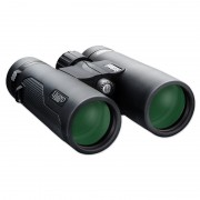 Bushnell E Series 10x42mm