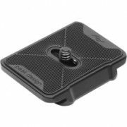 PEAK PROPLATE MANFROTTO DUAL PLATE