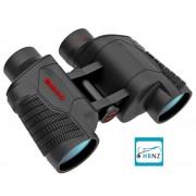 Tasco Focus Free 7x35 mm Binoculars