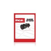 Inca Elastic Cap Keeper