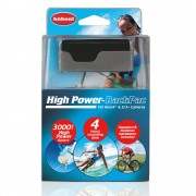 Hahnel High Power-BackPac for GoPro