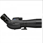 Zeiss Victory Diascope 65FL Angled