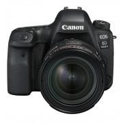 Canon EOS 6D Mark II 24-70 F4 L