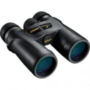 Nikon MONARCH 7 10X42 WATERPROOF