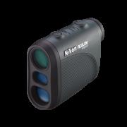 Nikon Aculon AL11 Laser Rangefinder 6x20