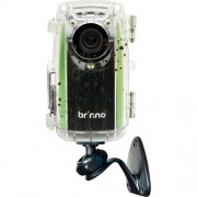 Brinno Construction BCC100 Cam Bundle
