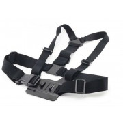 GoPro After Market  Chest Harness