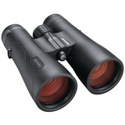 BUSHNELL ENGAGE 12X50 ROOF BINOS
